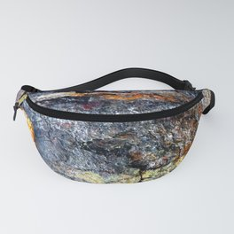 meEtIng wiTh IrOn no24 Fanny Pack