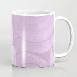 lavender II Coffee Mug