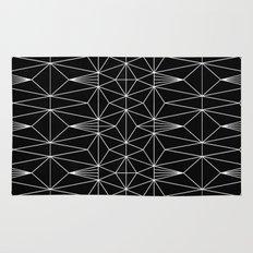 My Favorite Pattern 2 Rug