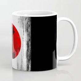 MTB Japan Coffee Mug