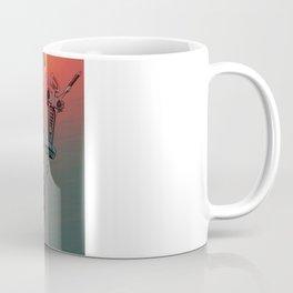 BOTTLE OPENERS Coffee Mug