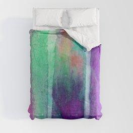 Skein 2 Comforters