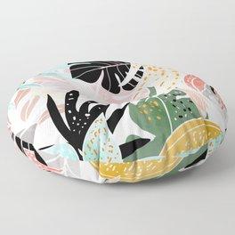 Veronica Floor Pillow