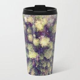 Aerial Wilderness Travel Mug