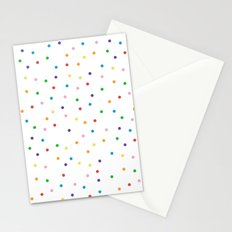 Candy Repeat Stationery Cards