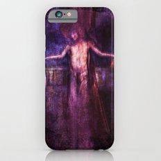 Su', Gesu' iPhone 6s Slim Case