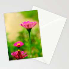 Tranquility Stationery Cards