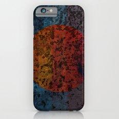 Dark Sunset iPhone 6s Slim Case