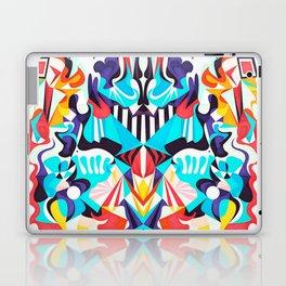 Adore Everything Laptop & iPad Skin