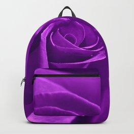 Rose 114 Backpack