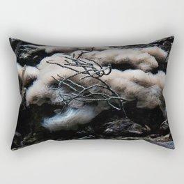 The Life Aquatic (2) Rectangular Pillow