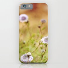 Laila iPhone 6s Slim Case