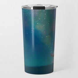 Wish Jar Travel Mug