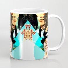 Molly Poppins Mug