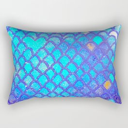 Accidental Love Rectangular Pillow