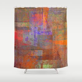 rising concern. 1a. 1. 4 Shower Curtain