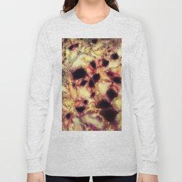 Natural mechanism Long Sleeve T-shirt