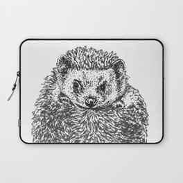 All Wrapped Up Laptop Sleeve