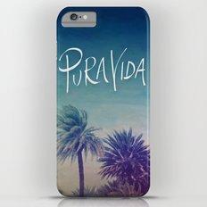 Pura Vida Slim Case iPhone 6s Plus