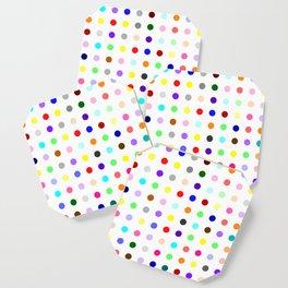 Clonazepam Coaster