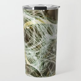 overflow Travel Mug