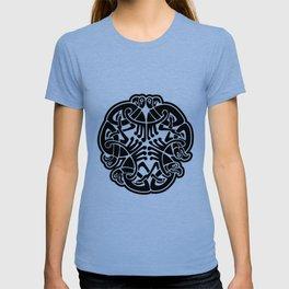 Viking Bird T-shirt