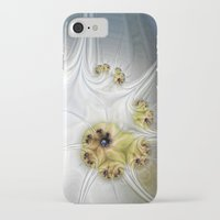 diver iPhone & iPod Cases featuring Diver by Shalisa Photography