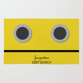 deep search Rug