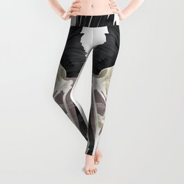 TAXIDERMY V.3 Leggings