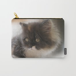 Nano Baby Kitten Carry-All Pouch