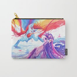 MLP Carry-All Pouch