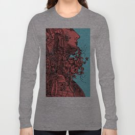 Within 2 Long Sleeve T-shirt