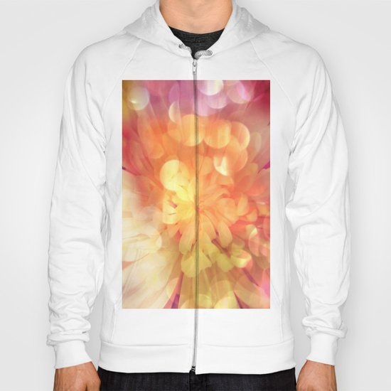 Soft Dreams Hoody