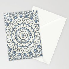 Granny's Old Lace Stationery Cards