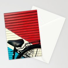 BikeLife Japan Stationery Cards