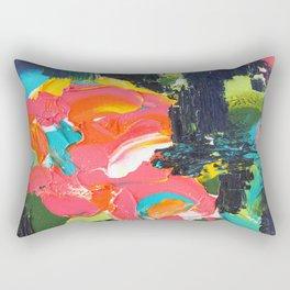 inkdelusion Rectangular Pillow