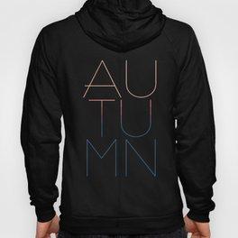 Autumn Mood II #society6 #decor #buyart Hoody