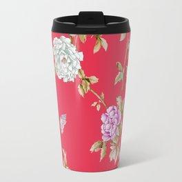 beatriz 5 Travel Mug