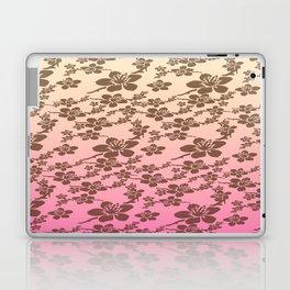 sakula 0 Laptop & iPad Skin