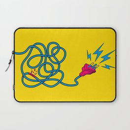 Connect Laptop Sleeve