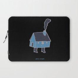 maisonette Laptop Sleeve