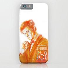 Eleven  iPhone 6s Slim Case