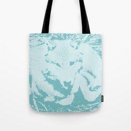 Howl Too Tote Bag