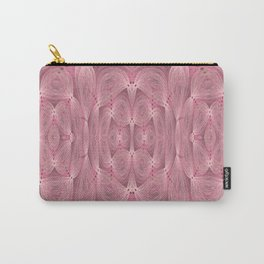 Enchanting Carry-All Pouch
