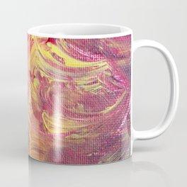 LyMM Coffee Mug