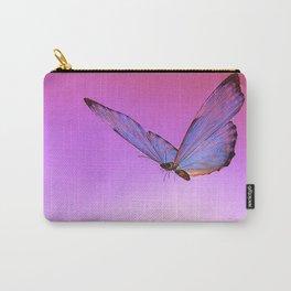 Papillon de nuit 2 Carry-All Pouch