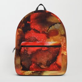 Abstract 30 Backpack