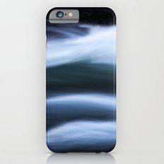 River Rapids iPhone 6s Slim Case