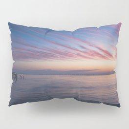 Quiet morning III Pillow Sham