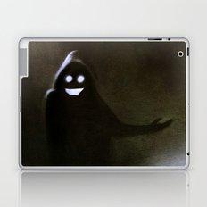Greeter Laptop & iPad Skin